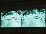 12.03.01 MAD: ベーシック:女性、同性愛者の声と現代アート - 「木村さん」, 高嶺格 - REALTOKYO | Column | Out of Tokyo | 093:横浜美術館の失態 I