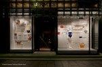 【AIT NEWS】7/31まで AITレジデンスアーティスト マイケル・ヨハンソンによるメゾンエルメス ウィンドウディプレイ