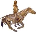 『猟奇博物館へようこそ 西洋近代知の暗部をめぐる旅』 加賀野井秀一著 が面白すぎる